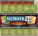 Memoir '44: Breakthrough