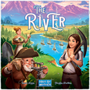 The River (PREORDER)