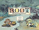 Root: Riverfolk Expansion (PREORDER - ETA, DEC/JAN)