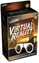 Chronicles of Crime Glasses and Exclusive Scenario (PREORDER)