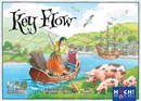 Key Flow (ESSEN PREORDER - ETA, 21st NOV)