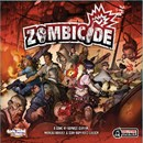Zombicide (DENTED)