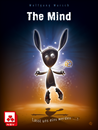 The Mind (Multilingual Edition)
