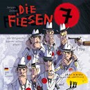 The Nasty 7 (Die Fiesen 7)
