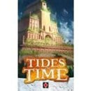Tides of Time (2nd Edition)