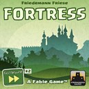 Fast Forward: FORTRESS (PREORDER)