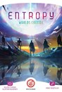 Entropy: Worlds Collide