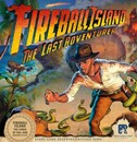 Fireball Island: The Curse of Vul-Kar – The Last Adventurer (PREORDER)