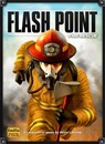 Flash Point: Fire Rescue - 2nd Edition
