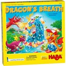 Dragon's Breath (RESTOCK PREORDER - ETA, AUG)