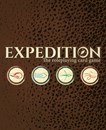 Expedition: The Roleplaying Card Game (PREORDER - ETA, 6th JUN)