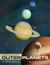 Leaving Earth: Outer Planets Expansion