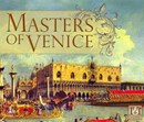 Masters of Venice (2009)