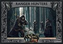 A Song of Ice & Fire: Tabletop Miniatures Game - Ranger Hunters (PREORDER)