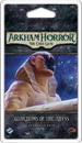Arkham Horror: The Card Game - Guardians of the Abyss (Stand-alone Scenarios #4) (PREORDER)