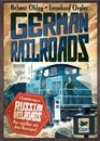 Russian Railroads - German Railroads Expansion (ZMAN Edition)