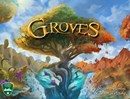 Groves (PREORDER - ETA, 25th OCT)