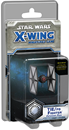 Star Wars: X-Wing Miniatures Game - TIE/fo Fighter Expansion Pack
