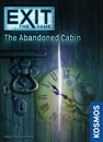 EXIT: The Game – The Abandoned Cabin (PREORDER - No ETA)