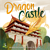 Dragon Castle (DENTED)