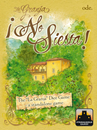 La Granja: The Dice Game - No Siesta