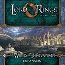 The Lord of the Rings: The Card Game - The Wilds of Rhovanion (PREORDER - Rhovanion & Ered Mithrin Deluxe Expansion - ETA, 14th JUN)