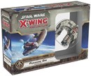 Star Wars: X-Wing Miniatures Game - Punishing One (Wave 8)