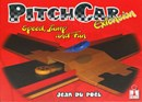 Pitchcar: Extension 1 - Jump, Speed and Fun!