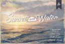 Sunset Over Water (PREORDER)