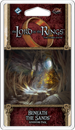 The Lord of the Rings: The Card Game - Beneath the Sands (Haradrim Cycle #3)