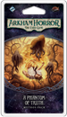 Arkham Horror: The Card Game – A Phantom of Truth (PREORDER - 21st DEC)
