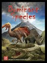 Dominant Species (2018 5th Printing)