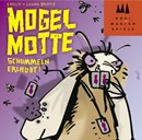 Mogel Motte (Cheating Moth)