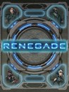 Renegade (PREORDER - ETA AUG/SEP)
