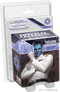 Star Wars: Imperial Assault - Thrawn Villain Pack (PREORDER - ETA, 26th JULY)