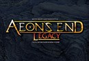 Aeon's End - Legacy (PREORDER - ETA SEP/OCT)