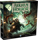 Arkham Horror: Third Edition (PREORDER - ETA, 25th OCT)