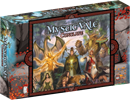 Mystic Vale: Conclave Collector's Box
