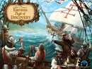 Empires: Age of Discovery (Deluxe Edition)