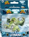 King of Tokyo / New York: Monster Pack - Cthulhu
