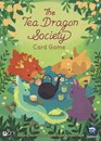 The Tea Dragon Society - Card Game (PREORDER - ETA, 26th JULY)
