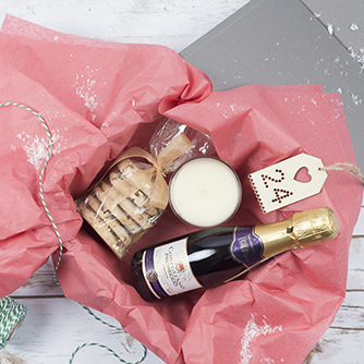 Why you should always use a Gift Box for your Gifts