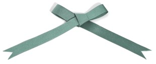 Reel of Grosgrain Ribbon Pebble Eggshell Blue 15mm (GR20PB15)