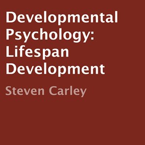 development psychology of my friend Become a leader & expert in child development prepare to become an expert and leader in organizations serving children and adolescents capella university—one of only a few online universities to offer a master's in psychology, child, and adolescent development degree—helps you learn to address mental health, social, and educational issues.