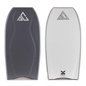 JG BODYBOARDS M2 Polypro Core - 2016/17 Model