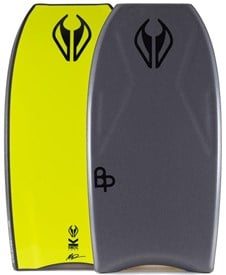 NMD BODYBOARDS Ben Player Tech Polypro Core - 2016/17 Model