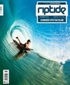 RIPTIDE ISSUE 192
