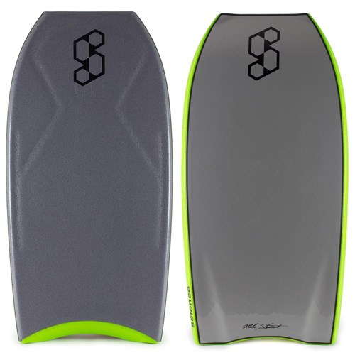 Science Bodyboards Pro VSPEC Polypro Core - 2016/17 Model