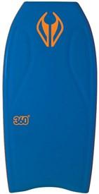 NMD 360 PE Core Bodyboard - 2013/14 Model