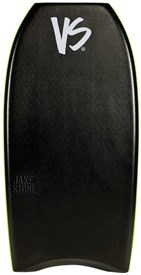 VS BODYBOARDS Jake Stone Polypro Core Bodyboard - 2013/14 Model